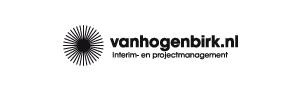 Van Hogenbirk