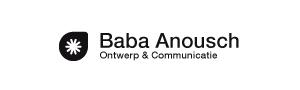 Baba Anousch