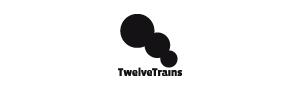 TwelveTrains