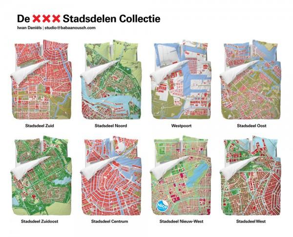 De_XXX_Stadsdelen_Collectie_1000px