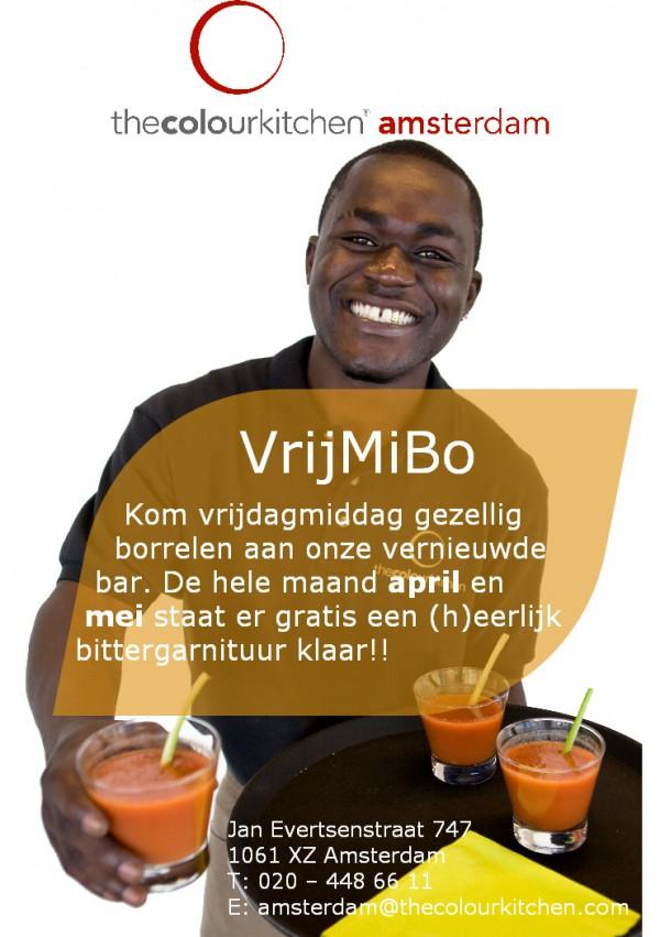 VrijMibo