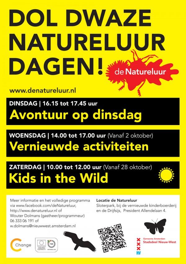 Natureluur_Dwaze_dagen_out