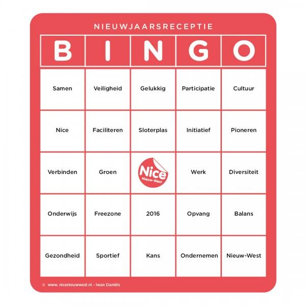 Nice_Bingo