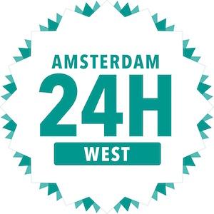 24h-west