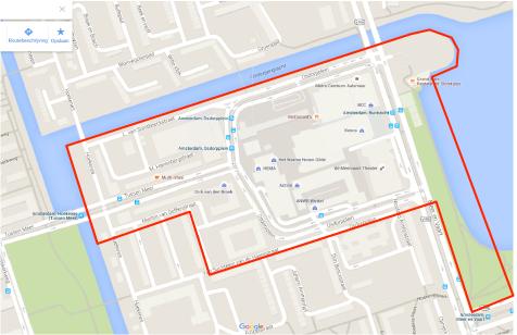 locatie_freezone_Nieuwwest