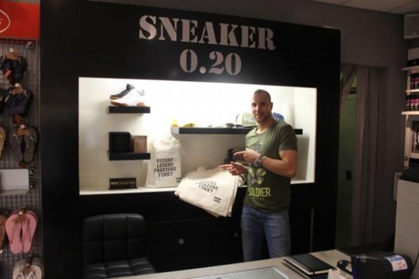 Sneaker_020_Freezone