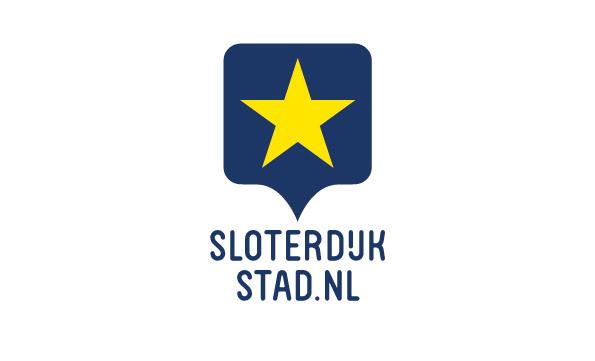 S_Stad
