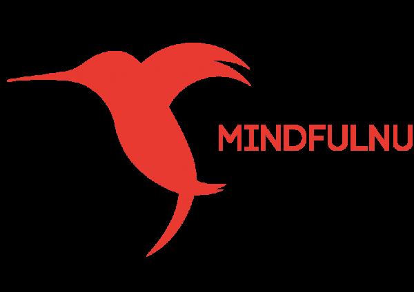 mindfulnulogorood